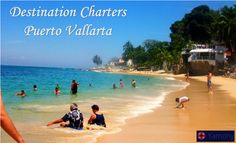 Destination Charters Puerto Vallarta  #Destinationcharters, #luxuriousboatcharter #boatcharters #puertovallarta #yachtcharters #charters