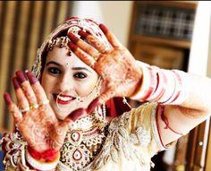 Makeup Maya Showcase Photo #2847 | SayShaadi.com