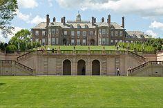 Have a picnic at the Crane Estate | Ipswich, MA
