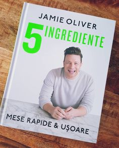 Jamie Oliver, Baseball Cards, Check, Instagram