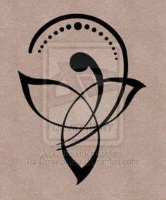 Resultado de imagem para family symbol