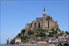 cool France Guide for Tourist