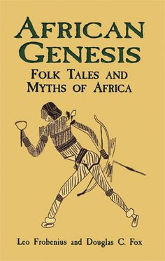 These entertaining tales range from Kabyl creation legends of the Berbers to ballads of the southern Sahara. Immensely valuable for readers of African culture, folklore and mythology.