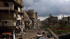 270 civils ont perdu la vie ces dernières heures en Syrie, après de nombreux combats menés par différents groupes armés. Profitant des conditions d'application cessez-le-feu, les «rebelles modérés» et le Front Al-Nosra ont mené plusieurs attaques. De...