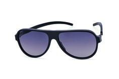 The ic! berlin Liechtenstein from our ic! berlin eyewear collection. FedEx Worldwide shipping at no charge! We have a great selection of ic! berlin eyewear and sunglasses at LuxuryEyesite.com.