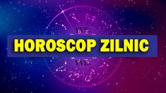 Horoscop zilnic Daily Horoscope, Capricorn, Astrology, Zodiac, How To Get, Science, Shit Happens, Reading, Blog