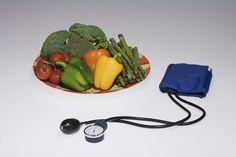 Cómo seguir la dieta del Sagrado Corazón | eHow en Español