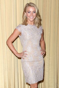 Michelle Williams, Jessica Alba at Forevermark and InStyle Pre-Golden Globes bash
