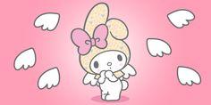 October 30 2019 at My Melody Wallpaper, Sanrio Wallpaper, Hello Kitty Wallpaper, Sanrio Danshi, Kawaii Bunny, Sanrio Characters, Little Twin Stars, Bun Bun, Matching Pfp