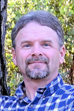 Richard Mack, REALTOR