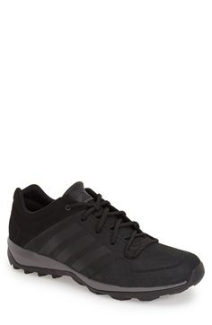 innovative design a8223 55bb7 adidas adidas  Daroga  Hiking Sneaker (Men) available at  Nordstrom Adidas  Daroga