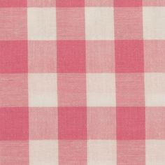 Brabants bont 20mm rose? Bestel nu op Textielstad.nl Farmer, Fabrics, Quilts, Blanket, Tejidos, Blankets, Patch Quilt, Fabric, Kilts