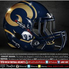 924 Best Los Angeles Rams images in 2019  923daea2a