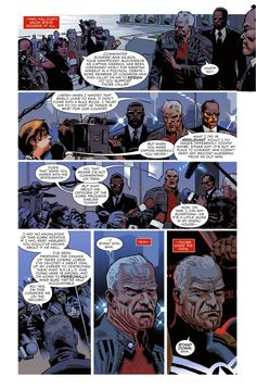 Preview: Sam Wilson, Captain America #2, Story: Nick Spencer Art: Daniel Acuna Covers: Daniel Acuna, Tradd Moore & Doc Shaner Publisher: Marvel Publication Date: October 28th, 2015 P...,  #All-Comic #All-ComicPreviews #Comics #DanielAcuña #docshaner #Marvel #NickSpencer #previews #SamWilsonCaptainAmerica #TraddMoore