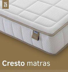 Beste Auping Matras.De 227 Beste Afbeelding Van Auping Bed Matras Slaapkenner Theo Bot