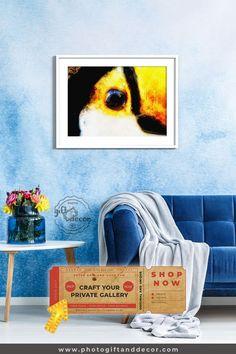 Toucan Face - Mixed Media Art - Photo Gift and Decor Luxury Home Accessories, Decorative Accessories, Decorative Accents, Ideas Cafe, Wall Art Prints, Fine Art Prints, Gadgets, Restaurants, Decor Interior Design