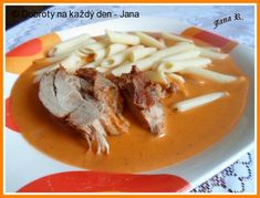Korn, Thai Red Curry, Barbecue, Ethnic Recipes, Barbacoa, Bbq, Bbq Grill, Grains