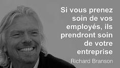 HappyAtWork : 75% des collaborateurs d'entreprises labellisées prennent du plaisir au travail...! | Frédéric Grémillon | Pulse | LinkedIn