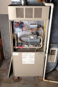 174 Best furnaces images | Mobile home, Furnace installation ... Natural Gas Furnace For Mobile Home on wood furnace for mobile home, high efficiency furnace for mobile home, lp gas furnace for mobile home,