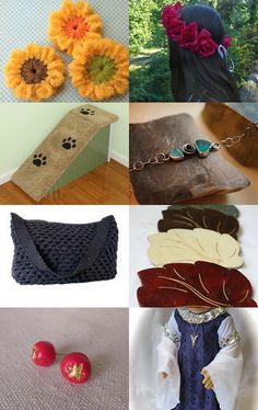 Get Your Shopping List! by Donna Zuk on Etsy--Pinned with TreasuryPin.com