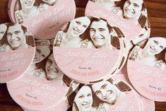 Wedding Blog, Diy Wedding, Wedding Reception, Wedding Venues, Wedding Ideas, Wedding Stuff, Save The Date, Wedding Coasters, Personalized Coasters