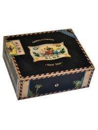 We provide you with the idea about complete humidor care and you can come to us any time you need it.