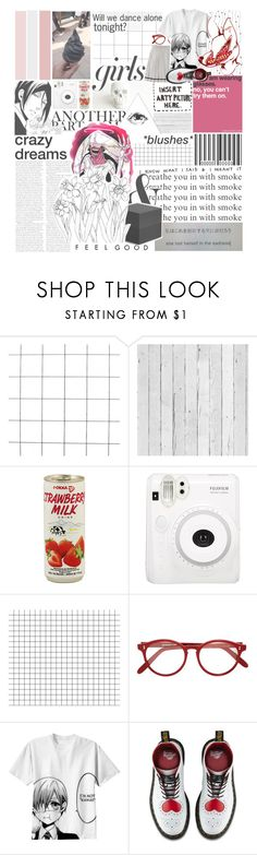 """""""❣ ☾ 