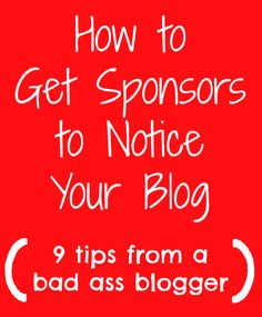 Blogging Safety Tips Blogging Tips Instagram