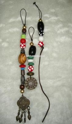 exact-Jack-Sparrow-styled-Pirate-HAIR-BEADS-for-wig-props