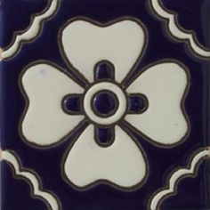 san miguel relief tiles are highly decorative they are fabricated by rustica house in mexico