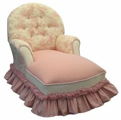 1000 images about queen anne and antiques on pinterest for Chaise nomade baby to love