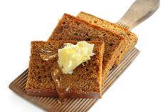 stern-Rezept: Honigkuchen: Advents-Aromatherapie