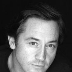 Casting News! Robert Cavanah has been cast as Jared, Jamie's Scottish cousin who lives in Paris, France
