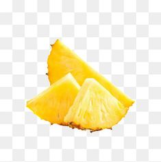 pineapple,slice,fruit,pineapple clipart,slices clipart Pineapple Clipart, Pineapple Slices, Advertising Photography, Summer Fruit, Botany, Fresh Fruit, Farming, Design Elements, Beautiful Flowers