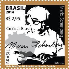 selo_brasil_croacia_br