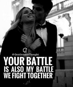 May Quotes, Love Quotes, Power Couple Quotes, Romantic Boyfriend, Gentleman Rules, Sweet Messages, Boyfriend Girlfriend, Love And Marriage, Proverbs