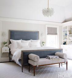 design dump: 4 lighting tips that can transform a room