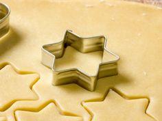 quark-kekse