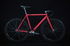 Photo | 8bar Bikes
