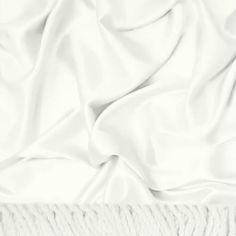 Bamboo Throw Blanket - Ivory. Comforters, Bamboo, Ivory, Blanket, Bedding, Blog, Creature Comforts, Blankets, Bed Linen
