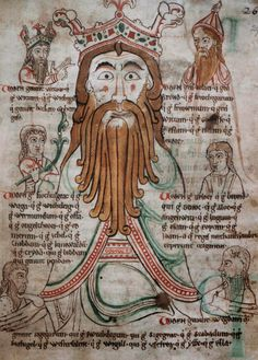 The Norse Mythology Blog: ANOTHER SIXTH GRADER ASKS ABOUT NORSE MYTHOLOGY AND NORSE RELIGION, Part One | Articles & Interviews on Myth & Relgion