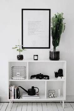 6 Certain Simple Ideas: Minimalist Interior Scandinavian Clothes Racks minimalist bedroom shelves black white.Minimalist Bedroom Kids Shelves minimalist home interior projects. Minimalist Home Decor, Minimalist Bedroom, Minimalist Living, Modern Minimalist, Minimalist Apartment, Minimalist Interior, Minimalist Poster, Minimal Apartment Decor, Minimalist Office