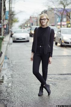 Corporate Goth Inspo Album - Album on Imgur