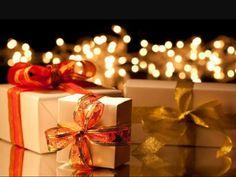 Estamos há quase 1 mês do natal, aproveite as melhores marcas em perfumes, cosméticos e o melhor em importados!!! 😍🎁🎄 #natal #presente #família #amigos #amigosecreto #perfumes #perfumesimportados #perfumania #perfumaniacos #saúde #beleza #bemestar #cuidadosespeciais #cosmeticos #linhaprofissional #linhasalao #vestuario #sapatenis #acessórios #eletronicos #maquiagem #makeup #maquiagemprofissional #bloggers #blogueiras #migasualoca #importados #importadosoriginais #i9 #i9estillo…