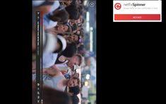 21 Genius Tips Every Netflix User Should Know - Yıldız Fırsat Netflix Movies To Watch, Netflix And Chill, Shows On Netflix, Netflix Users, Netflix Hacks, Netflix Codes, Netflix Search, Netflix Categories, Netflix Subscription