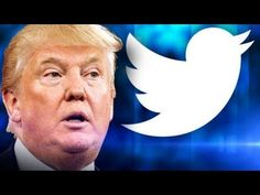 Top 24h Hot News: Trump Fails To Unmask Dissident Twitter Account