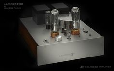 Lampizator Big 7 balanced into Pass balanced . High End Hifi, High End Audio, Audio Design, Speaker Design, Valve Amplifier, Hi End, Hifi Audio, Vacuum Tube, Audiophile