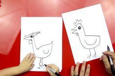 chicken-feature