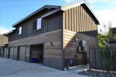 Condo vacation rental in Red Lodge from VRBO.com! #vacation #rental #travel #vrbo $165
