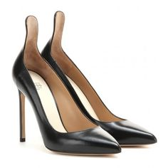 VB's Favourite Shoes Now Available Online   sheerluxe.com